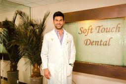 San Diego Dentist   Best Dentist in San Diego   Dr Ali Fakhimi   Soft Touch Dental   San Diego Dentist   Best Dentist in San Diego   Dr Ali Fakhimi   Soft Touch Dental   Scoop.it