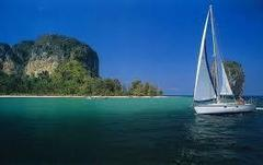 Sports in Phuket | Resava Holidays | Things to do in Phuket | Scoop.it