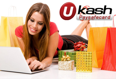 Ukash Türkiye - Ukash Kart Satın Al | ukash karti | Scoop.it