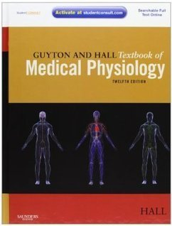 Testbank for Guyton and Hall Textbook of Medical Physiology 12th Edition by Hall ISBN 1416045740 9781416045748 | Test Bank Online | physiology | Scoop.it