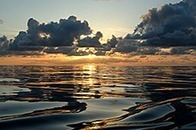 NOAA's National Ocean Service | Oceanography - Great Barrier Reef | Scoop.it