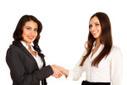 Habits powerful Latinas follow to stay motivated – HispanicPro - Hispanic Professional Network | Latina Leadership | Scoop.it