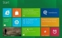 10 Reasons Why Windows 8 Will Do Just Fine In The Work World | Techno World | Scoop.it