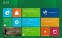 10 Reasons Why Windows 8 Will Do Just Fine In The Work World | TechCrunch | Windows8 | Scoop.it