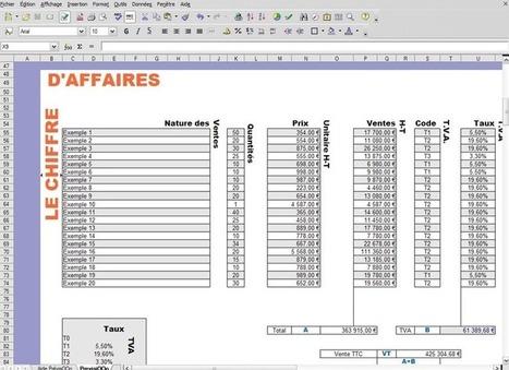 Logiciel gratuit previsiooo fr licence gratuite for Logiciel fabrication meuble gratuit