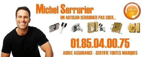 Accueil | MS - Serrurier Pas Cher | Paris Michel Serrurerie | Scoop.it