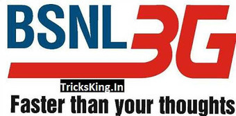 Free BSNL 3G Highspeed June 2013 Trick ~ World of Tricks and Tips | Free GPRS-Internet Tricks | Scoop.it