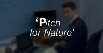 Pitch for Nature | Natural Capital | Scoop.it
