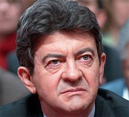 L'arène nue: Quelles conclusions tirer de la défaite de Mélenchon ? | Billets de Blogs | Scoop.it
