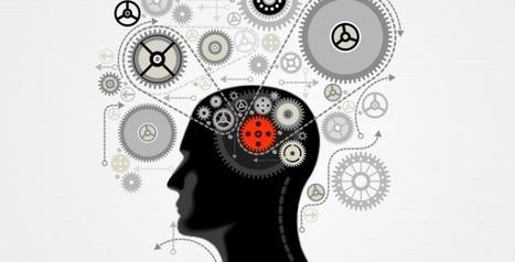 Eğitimag Eğitimde Teknoloji - Eğitim ve Teknolojinin Magazini | Eğitim Teknolojileri İle İlgili Siteleri Keşfedin! | Scoop.it