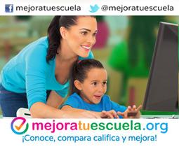 La experiencia de una médica mexicana de MSF | busqueda de información medica en la web | Scoop.it