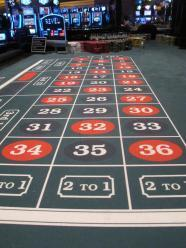 Groups in 13 states want US to block Internet bets | This Week in Gambling - News | Scoop.it