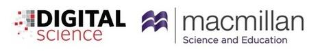 Digital Science invests in WriteLaTeX   Digital tools for researchers   Scoop.it