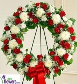Send your condolences through sympathy flowers for dear departed | Online shopper's Blog | Scoop.it