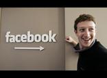 Facebook compra Whatsapp por 16.000 millones de dólares | Network Society | Scoop.it