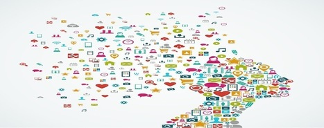 A Future Built by Millennial CEO's #socialmedia | New Leadership | Scoop.it
