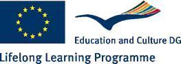 E-CLIL European Project | Bilingual Education & CLIL Projects - Proyectos en E. B. & AICLE | Scoop.it