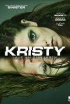 Kristy 2014 Türkçe Altyazılı izle | filmifullizler | Scoop.it