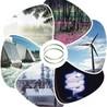 Energias Renovables - Energías Alternativas