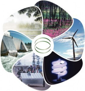 Energías Alternativas | Textos Científicos | Fuentes de Energía Alternativa | Scoop.it