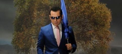 Ferhat Göçer Yıllarım Gitti Şarkısı ve Sözleri | Müzik Dinle | www.eneger.com | Scoop.it