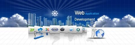 Welcome in Mark Web studio | Webdesign | Scoop.it