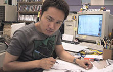 Video Game Design Career Paths And Information - Creative Uncut   Creative Careers   Scoop.it