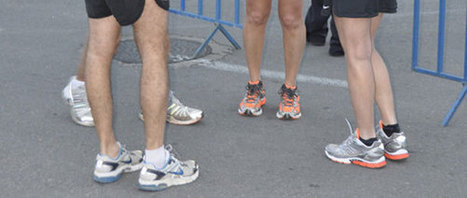 How to start running with 10 easy steps | Reading inclass | Scoop.it