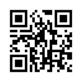 QR Codes and the School Libraries Perfect Together! by @SOMSLibrary | Tools and Apps for School Libraries | Scoop.it