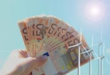 Le retour sur investissement | Solorea- un nouveau regard sur le solaire | Scoop.it