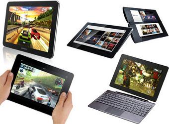 ¿Scratch en tablets? | Tablets | Scoop.it