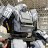 Robotics, an abomination or breakthrough for mankind?