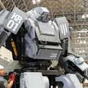 Japan Had an Army of Robots, but Not One Could Help Fix Fukushima | Robotics, an abomination or breakthrough for mankind? | Scoop.it