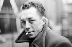 Les racines familiales d'Albert Camus   Rhit Genealogie   Scoop.it