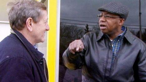 Critics: Car Dealer Yo-Yo Practices Affect 'Most Vulnerable' Buyers - ABC News | MGT 307 | Scoop.it