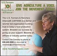 The CT Farm Project - AgWired | Project Management and Quality Assurance | Scoop.it