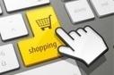 Plyce rachète les actifs du site de coupons Bon-Privé | Social News and Trends | Scoop.it