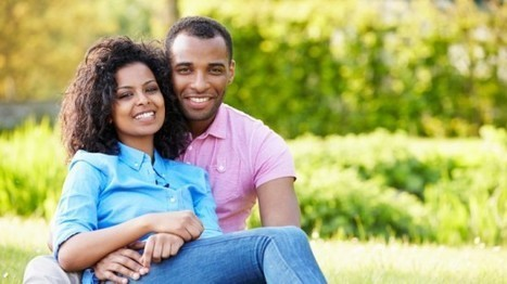 How to Make a Relationship Work When Your Schedules Don't Gel | Personality | Scoop.it