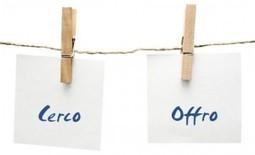 Chi cerca lavoro e chi lo offre: due facce della stessa medaglia - Lineaedp.it | Social Media e lavoro | Scoop.it
