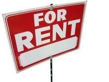 Conversación En Ingles Sobre Alquiler De Un Apartamento | Blog Para Aprender Ingles | Dialogos En Ingles | Scoop.it