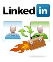 Social Media - Leads via LinkedIn Groups Most Likely to Convert : MarketingProfs Article | Social media news | Scoop.it