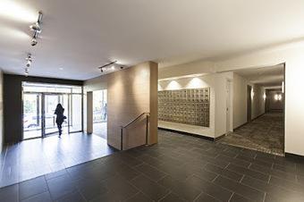 PlusNet: Service de Conciergerie pour Immeubles et Bloc Appartements - Entretien Ménager et Nettoyage Commercial en Outaouais | Entretien SBNC - Nettoyage Commercial | Scoop.it