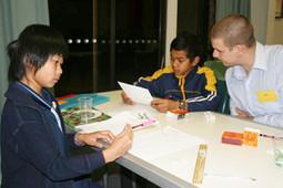 Mathematics Tuitions Canberra | Big Improvements | Scoop.it