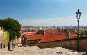 Natural Attractions in Prague - Luxury holiday in Prague - Prague-Glamour.com | Prague - nature | Scoop.it