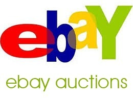 Why Ebay Type Auctions are Most Popula   classifieds software   Scoop.it