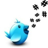 Instructional Technology Twitter Chats | Instructional Tech Talk | I-Pad Resources | Scoop.it
