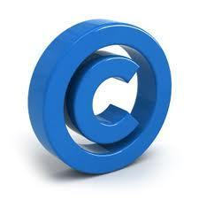 The role of copyright in the UK knowledge economy | A New Paradigm of Development | Scoop.it