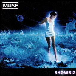 MUSE : Showbiz | Muse Rock Band | Scoop.it