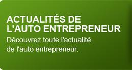 Loi Auto Entrepreneur : Projet de loi Pinel amendé par la commission | Régime de l'auto-entrepreneur | Scoop.it