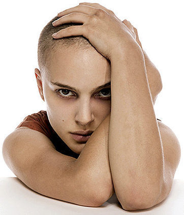 What Causes Hair Loss and How To Stop Losing Hair | ShoppharmaRX Blog | Online Pharmacy | Scoop.it
